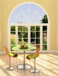 A Studio for Your Garden