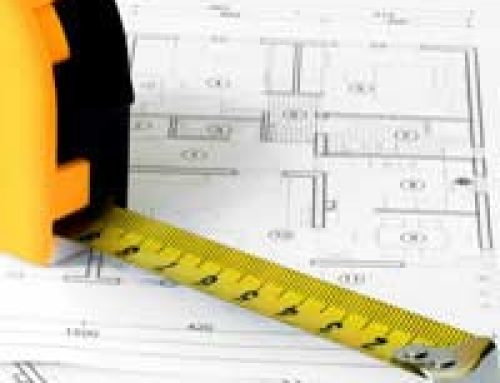 Building Regulations for Garden Structures